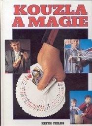 Kouzla a magie