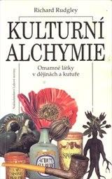 Kulturní alchymie
