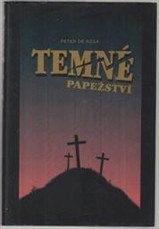 Temné papežství