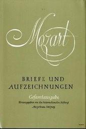 Mozart                         (Bd. 7)