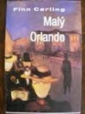 Malý Orlando