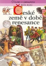 České země v době renesance