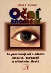 Oční znamení