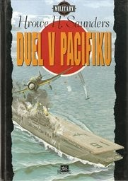 Duel v Pacifiku
