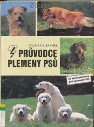 Průvodce plemeny psů