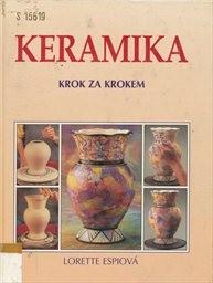 Keramika krok za krokem