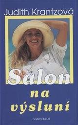 Salon na výsluní