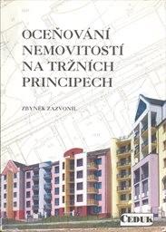 Oceňování nemovitostí na tržních principech