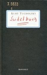Sudelbuch