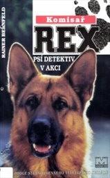 Komisař Rex
