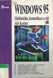Windows 95 - Multimédia, komunikace a sítě