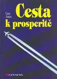 Cesta k prosperitě