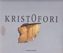 Jan Kristofori