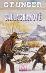 Callaghanové