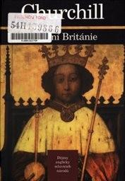 Dějiny anglicky mluvících národů                         (Díl 1)