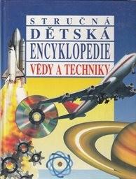 Encyklopedie vědy