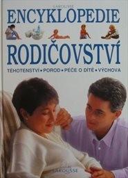 Encyklopedie rodičovství