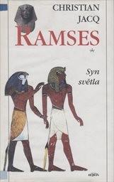 Ramses                         ([Díl 1],)