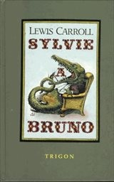 Sylvie a Bruno