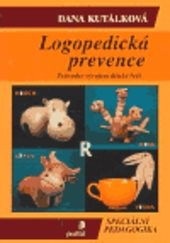 Logopedická prevence