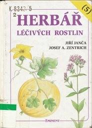 Herbář léčivých rostlin                         (Díl 5)