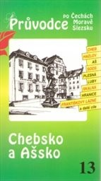 Chebsko a Ašsko