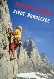 Život horolezce