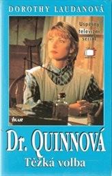 Dr. Quinnová                         ([Díl 3],)