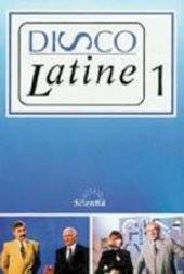 Disco Latine                         ([Díl] 1)