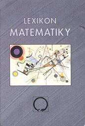 Lexikon matematiky