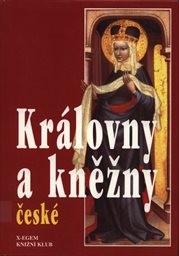 Královny a kněžny české