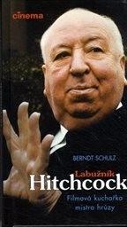Labužník Hitchcock