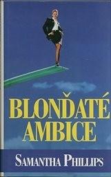 Blonďaté ambice