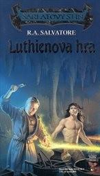 Luthienova hra