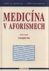 Medicína v aforismech