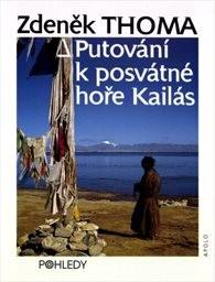 Putování k posvátné hoře Kailás