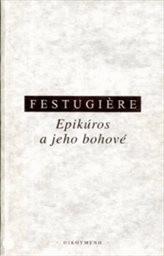 Epikúros a jeho bohové
