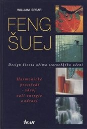 Feng-šuej