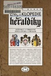 Encyklopedie heraldiky