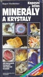 Minerály a krystaly