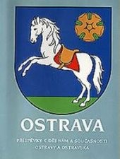 Ostrava                         ([Sv.] 17)