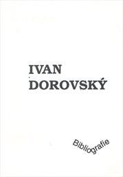Ivan Dorovský