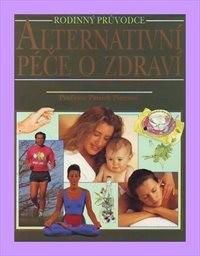 Alternativní péče o zdraví