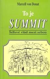 To je summit