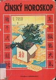 Kratochvilné povídání o čínském horoskopu