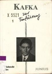 Kafka zur Einführung