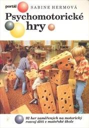Psychomotorické hry
