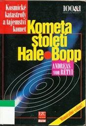 Kometa století