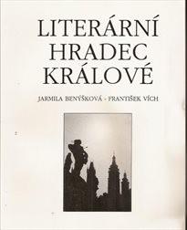 Literární Hradec Králové