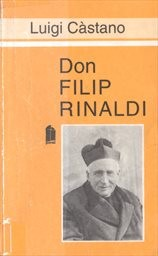 Don Filip Rinaldi